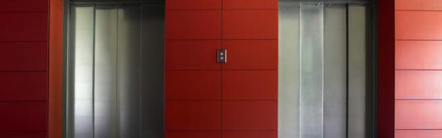 mietminderung fahrstuhlausfall fahrstuhl defekt. Black Bedroom Furniture Sets. Home Design Ideas