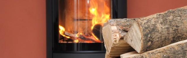mietminderung heizperiode beachten wann muss geheizt werden. Black Bedroom Furniture Sets. Home Design Ideas