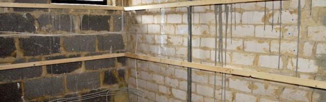 mietminderung keller feucht oder nass feuchtigkeit im keller. Black Bedroom Furniture Sets. Home Design Ideas