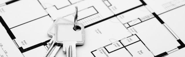 mietminderung ein zimmer ist nicht nutzbar so gehen sie. Black Bedroom Furniture Sets. Home Design Ideas