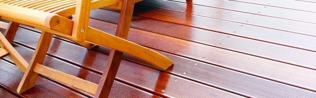 mietminderung fehlende terrasse oder terrasse nicht nutzbar. Black Bedroom Furniture Sets. Home Design Ideas