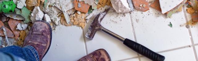 mietminderung renovierungsarbeiten bauarbeiten in der nachbarwohnung. Black Bedroom Furniture Sets. Home Design Ideas