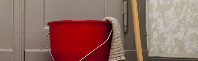 mietminderung treppenhaus verschmutzt grobe verschmutzung im hausflur. Black Bedroom Furniture Sets. Home Design Ideas