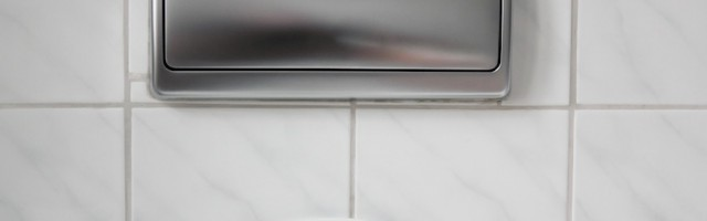 mietminderung toilette defekt oder nicht nutzbar. Black Bedroom Furniture Sets. Home Design Ideas