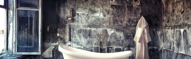 mietminderung fehlende heizung im badezimmer bzw bad. Black Bedroom Furniture Sets. Home Design Ideas
