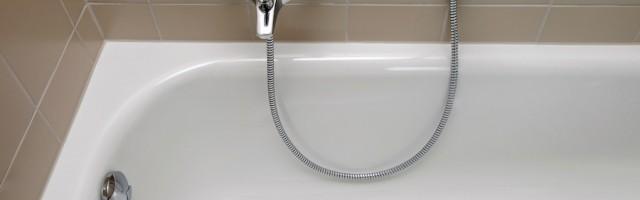 mietminderung bei zu niedriger warmwassertemperatur. Black Bedroom Furniture Sets. Home Design Ideas