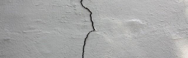 gewerbemietrecht: schadensersatzansprüche des mieters
