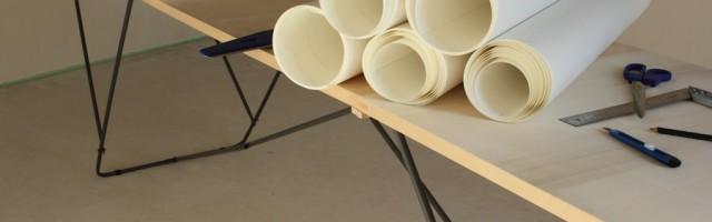 mietminderung bei deckenaustausch in der ganzen wohnung. Black Bedroom Furniture Sets. Home Design Ideas