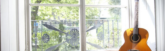 mietminderung wegen musik l rm durch nachbarn. Black Bedroom Furniture Sets. Home Design Ideas