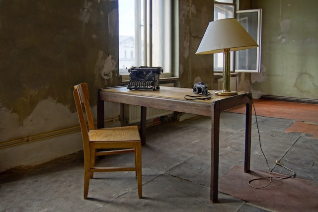 wohnungsm ngel fragen archives. Black Bedroom Furniture Sets. Home Design Ideas