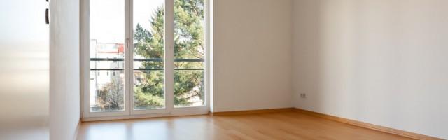bernachbar l rmbel stigung durch laminat in der wohnung. Black Bedroom Furniture Sets. Home Design Ideas