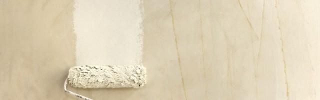 feuchtigkeitsschaden behoben aber nicht ursache mietminderung m glich. Black Bedroom Furniture Sets. Home Design Ideas