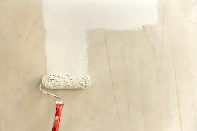 25 k che nicht nutzbar mietminderung bilder feuchtigkeit im keller besteht anspruch auf. Black Bedroom Furniture Sets. Home Design Ideas