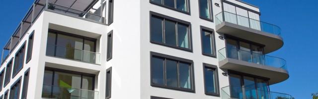 einbruch ber balkon balkont r mietminderung m glich. Black Bedroom Furniture Sets. Home Design Ideas