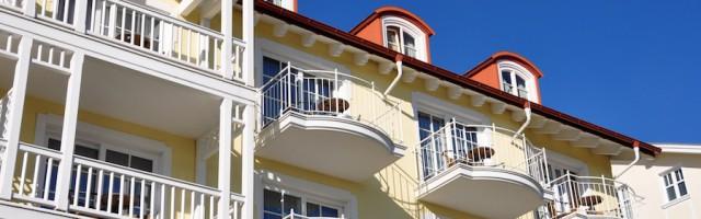 mietminderung wer tr gt die hotelkosten bei nicht. Black Bedroom Furniture Sets. Home Design Ideas
