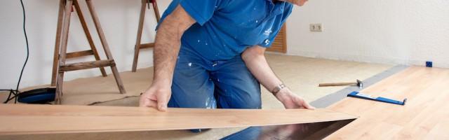 mietminderung wohnung noch nicht fertig zum einzug. Black Bedroom Furniture Sets. Home Design Ideas