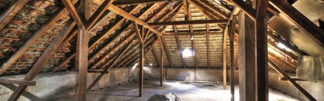 mietminderung dachgeschossausbau macht l rm und dreck. Black Bedroom Furniture Sets. Home Design Ideas